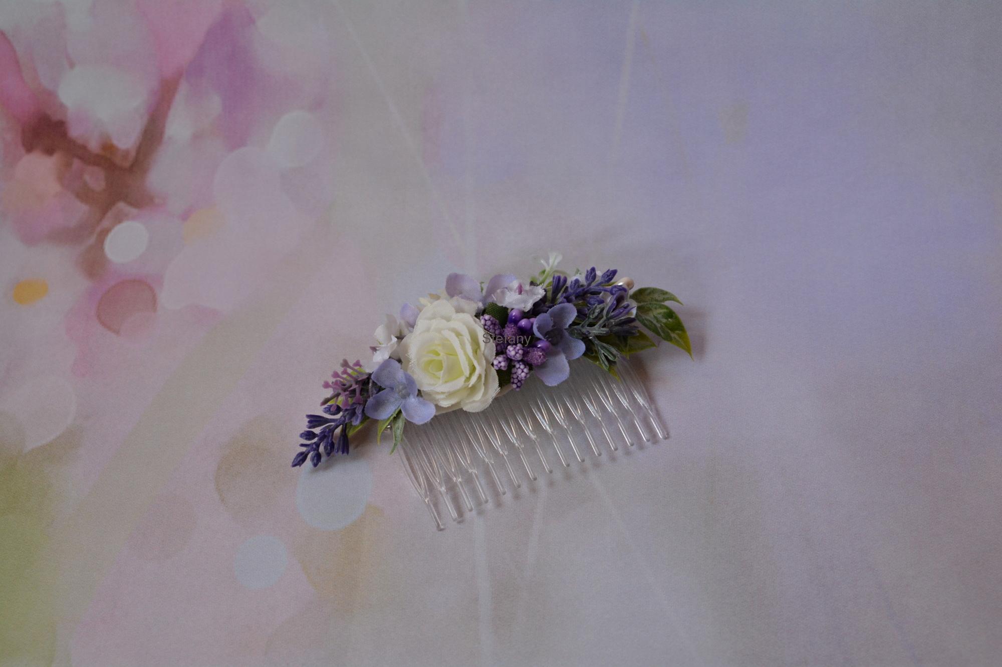 1876448e01c Hřebínek květinový